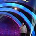 Brian Posehn @ Bonnaroo 2012