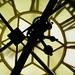 Clockwork fiction