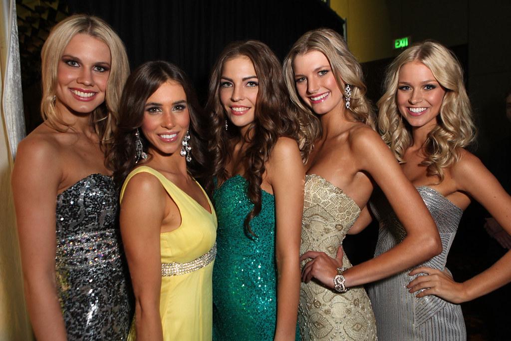 miss universe australia 2012 top 5 girls novo shoes