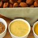 mustard 7