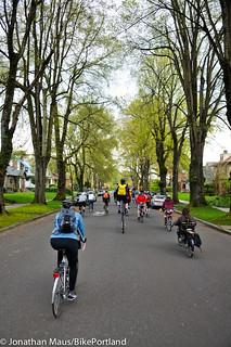 Filmed by Bike 2012-3