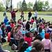 WA Student-led Union Hill Field Day