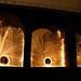 Viaduct Trio (Night)
