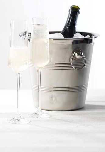 Prosecco | by BoothsCountry