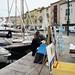 Saint-Tropez 5124