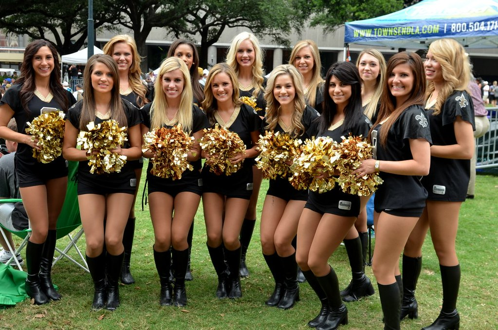 May Calendar New Orleans : The saintsations at wednesday square may