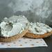 Chive Cream Cheese
