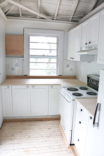 cottage_reno_counters-2 | by kitka.ca