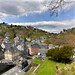 The charm of Monschau