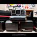 163 of 366 || Polaroids.