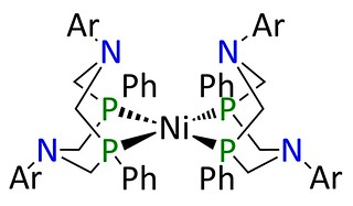 Ni for Nickel | by Pacific Northwest National Laboratory - PNNL
