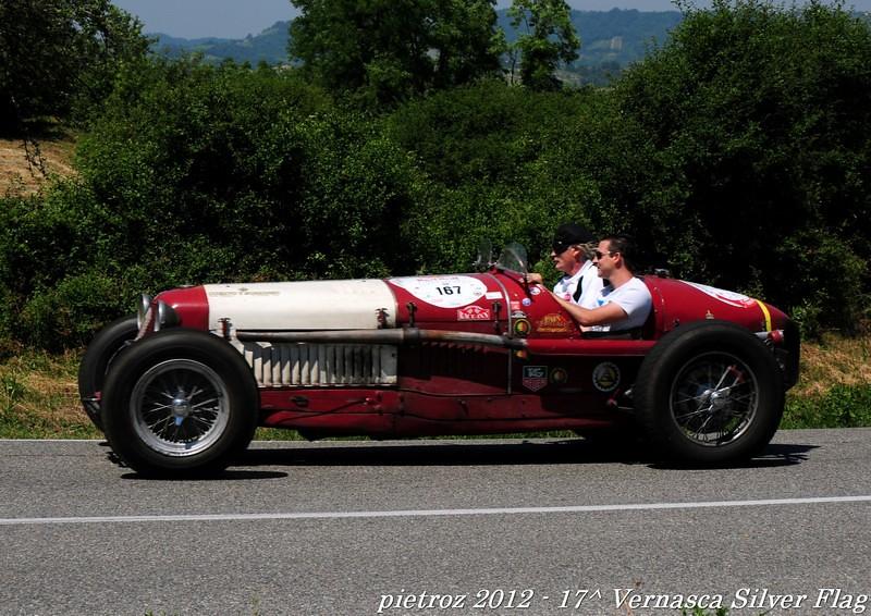 DSC_1013 - Maserati 26M - 1928 - Hofer Heinz   17^ Vernasca …   Flickr
