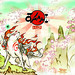 Okami HD for PS3