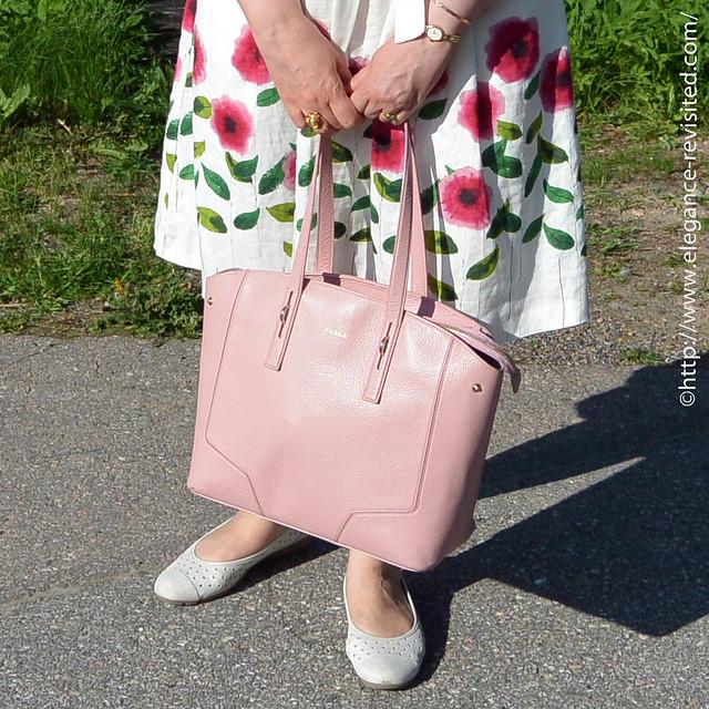 Seasalt Cornwall skirt