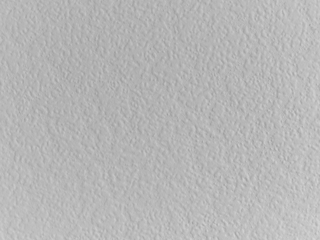 White Textured Wallpaper | White textured wallpaper ...