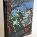 Mysterious Traveler: The Steve Ditko Archives Vol. 3 - front