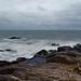 Galle Coast