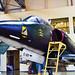 McDonnell Douglas A-4B Skyhawk