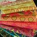 Art Gallery Rhapsodia bundle
