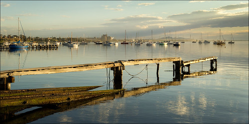 geelong-4660-ps-w | by pw-pix