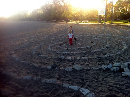 kids-labyrinth.JPG | by Playground Confidential