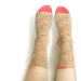 confetti socks by mimi hill for eskimimi makes