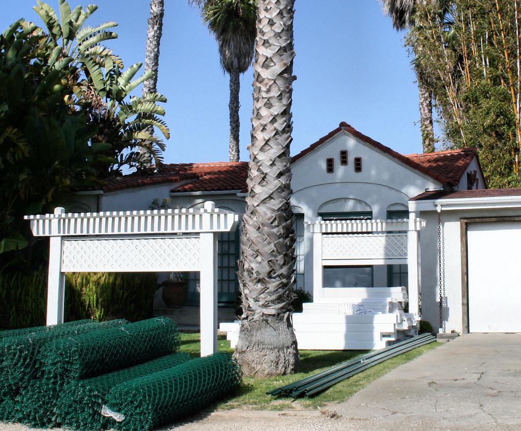 Bolsa Ave Huntington Beach