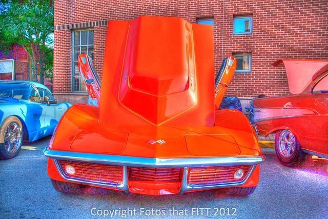 Leesburg Classic Car Show Explore Jstonkatoy 39 S Photos On