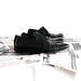 shoe polishing II