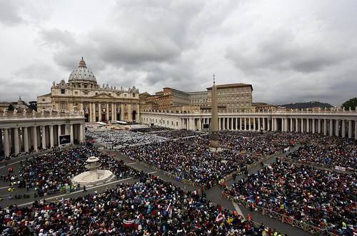 140427 Canonizations (16)