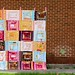 Mendocino Dreams Quilt