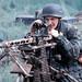 MG 42 Maschinengewehr