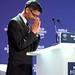 Sushant Palakurthi Rao - World Economic Forum on East Asia 2012