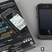 LifeProof iPhone Case 16