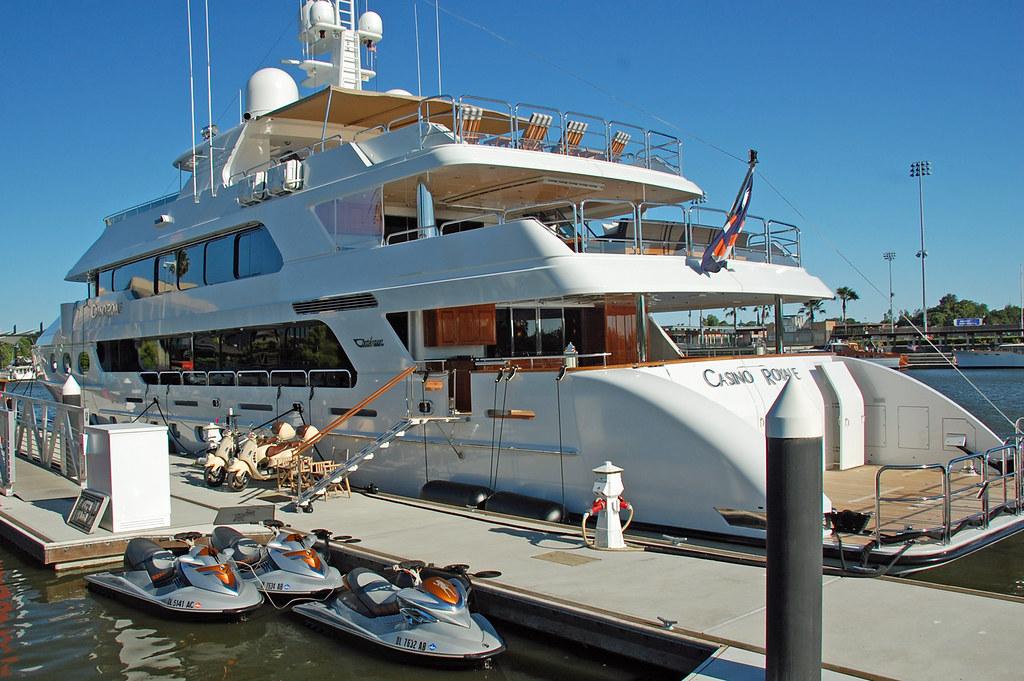 Casino royale yacht marshall islands casino partouche le lion blanc