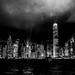 HK_20120531_2076-Edit