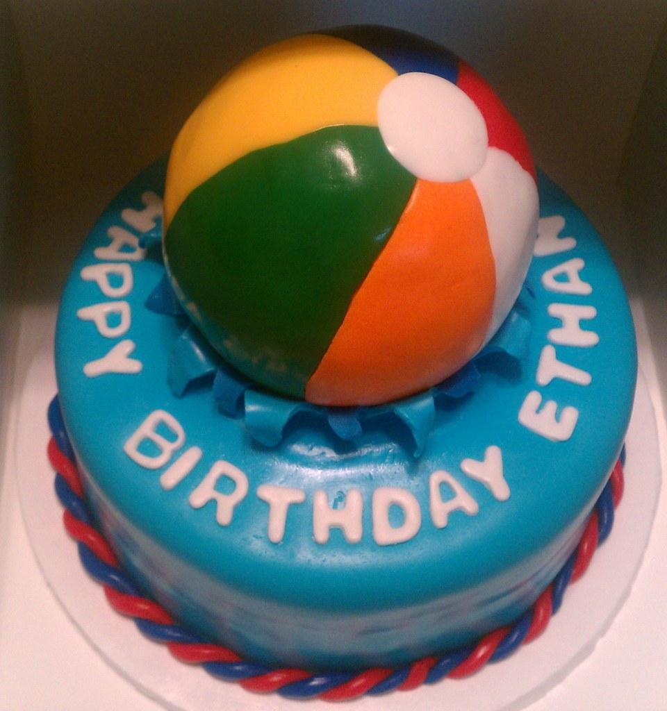Walmart Soccer Ball Cake Pan