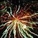Canton Liberty Fest 2012 Fireworks
