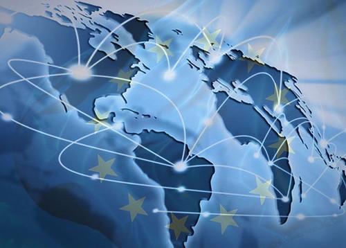 roaming-en-europa-descenso-precios