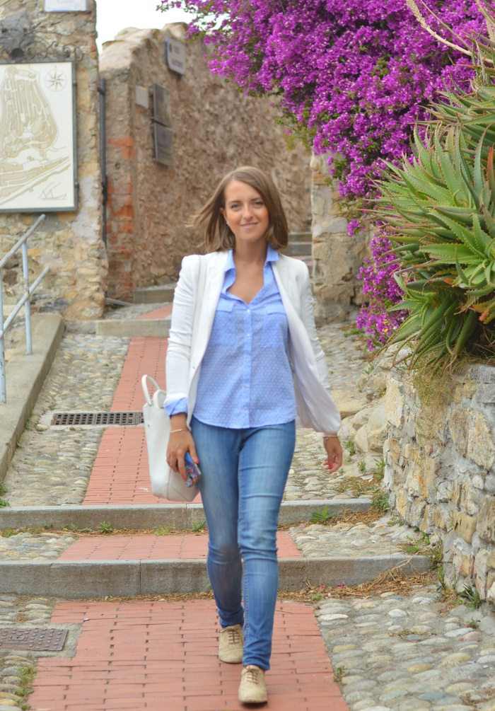 cervo, liguria, wildflower girl, fashion blog, Zara (31)