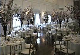 C V Rich Mansion White Plains Ny 5 New York Ny Nyc