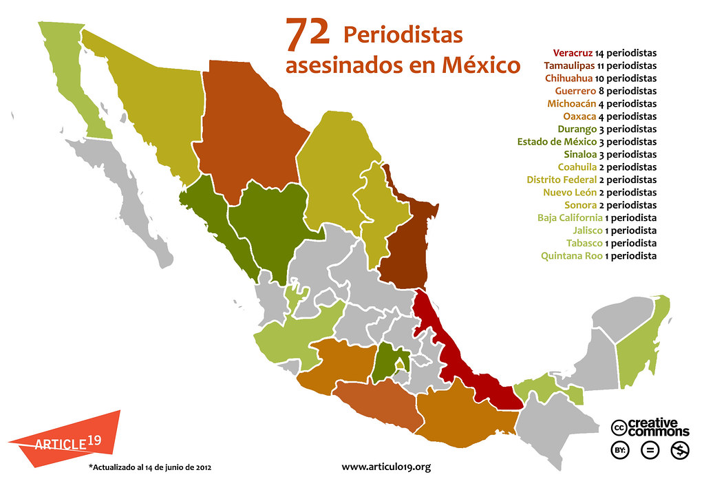 Map Of Mexico City And Surrounding Areas