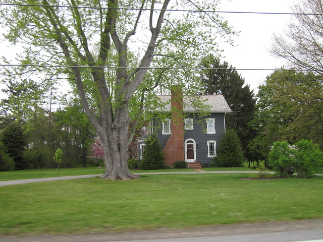 Homes In Smithville Mo For Rent Or Apartments Or Duplex