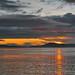 2012-05-21 Sunset (01) (1024x680)