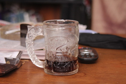 IMG 2027 My Cup