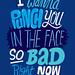 1128-20120617-PunchFace