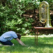 All Hail the Tubas