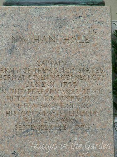 Nathan Hale2