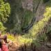La Gomera - Point of View