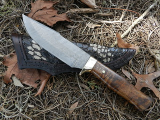 LudwigKnives_312 | by Ludwig Hand Made Knives